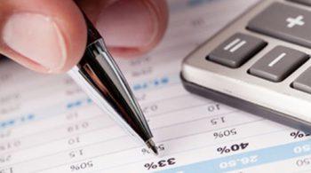 Featured Structured Finance